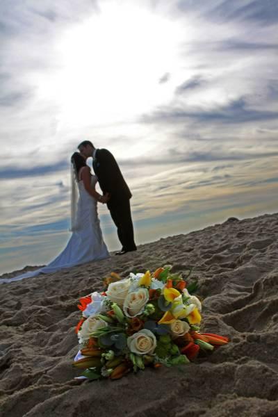 West Virginia Wedding Venuescreekside Resortintimate Weddings