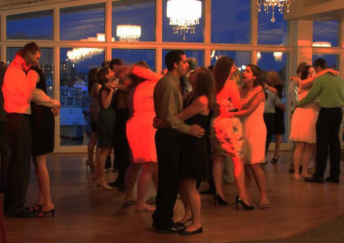 Virginia Beach Banquet Halls